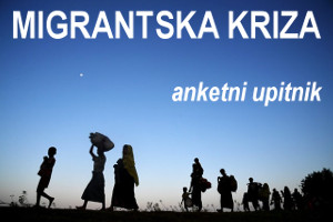 Migrantska kriza