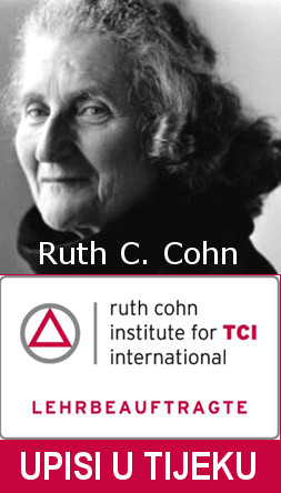 TCI - prijave za upis