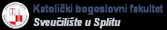 Katolički bogoslovni fakultet Sveučilišta u Splitu