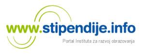 Stipendije info